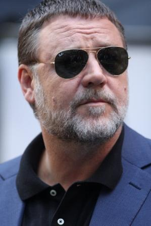 Russell Crowe Net worth 2019 | Increased by 26%