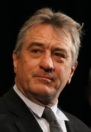Robert Niro Net Worth ...