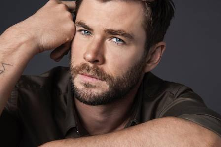 Chris Hemsworth Net Worth 2019 | Increased by 50% ...