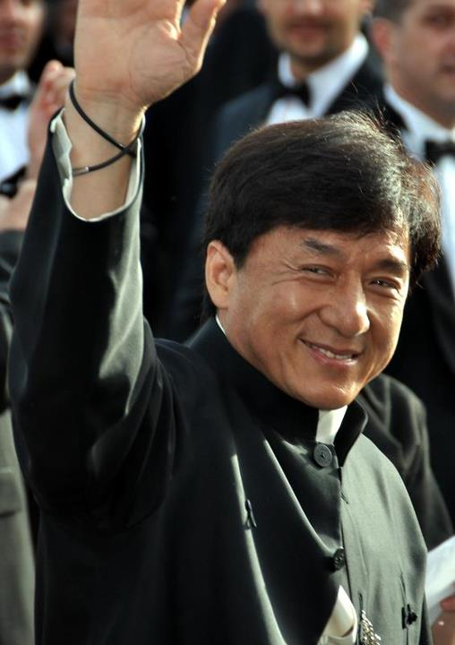 Jackie Chan Net Worth 2019 | Increased By 10% - NetworthoPedia