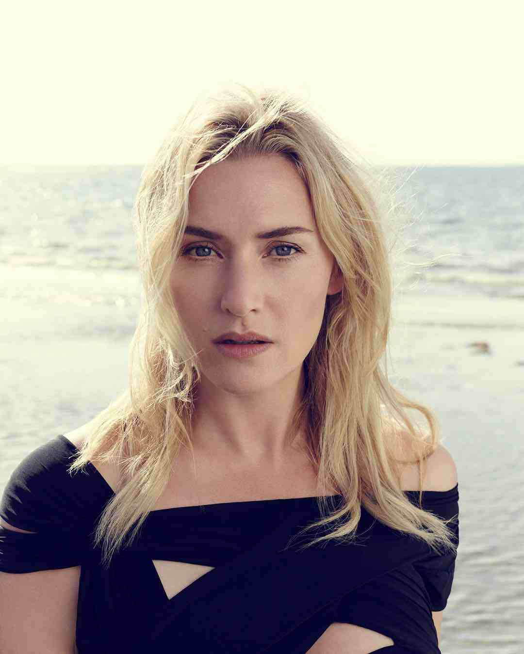 "Kate Winslet Net Worth 2019 | Rose From ""Titanic ..."